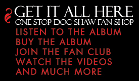 One Stop Doc Shaw Fan Spot